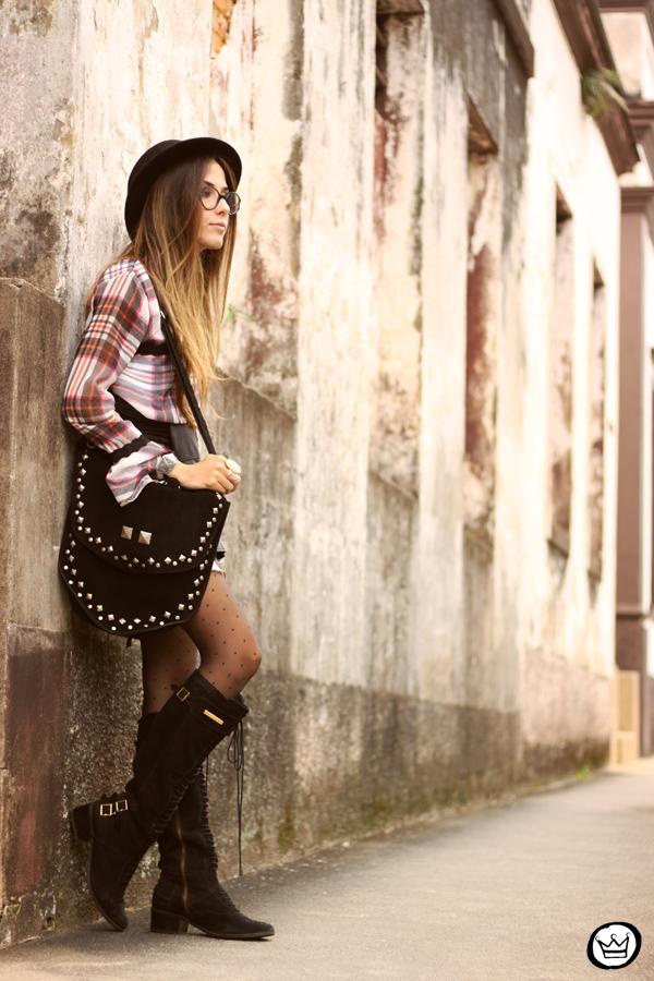 FashionCoolture - 24.03.2014 look du jour Lafê (3)
