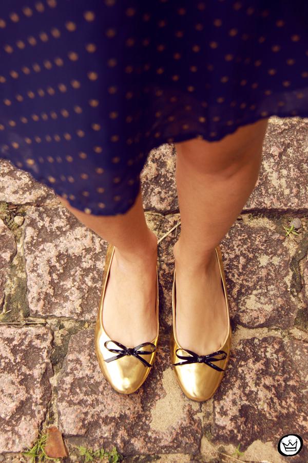FashionCoolture - 25.03.2014 look du jour Antix iloveflats (8)