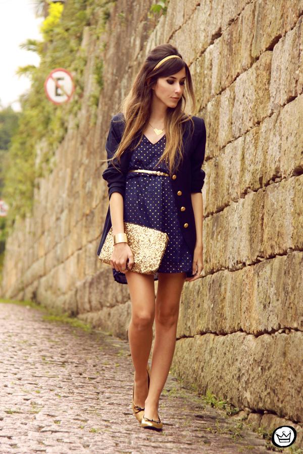 FashionCoolture - 25.03.2014 look du jour Antix iloveflats (9)
