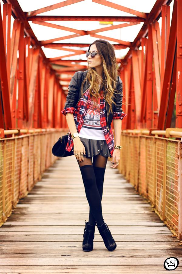 FashionCoolture - 26.03.2014 look du jour Rocket (6)