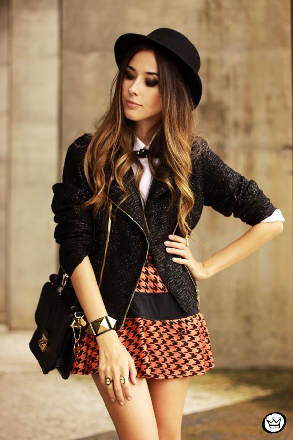 FashionCoolture - 27.03.2014 look du jour Dafiti (6)