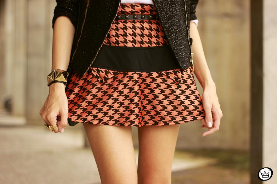FashionCoolture - 27.03.2014 look du jour Dafiti (7)