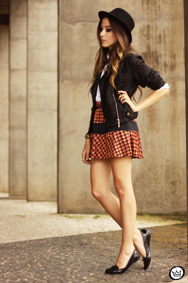 FashionCoolture - 27.03.2014 look du jour Dafiti (8)