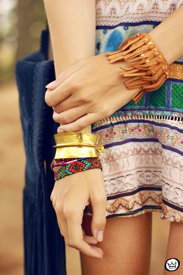 FashionCoolture - 28.03.2014 look du jour Mondabelle (3)