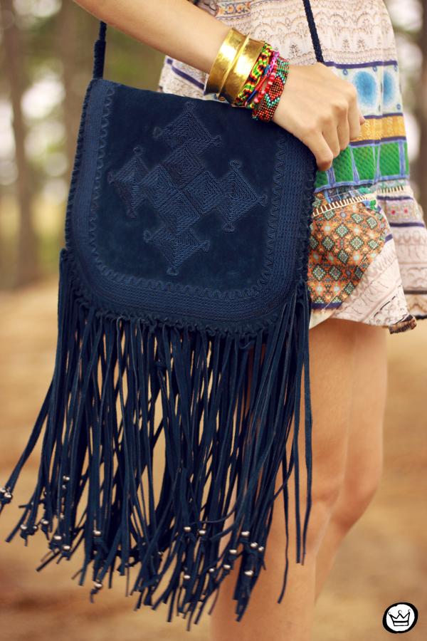 FashionCoolture - 28.03.2014 look du jour Mondabelle (6)