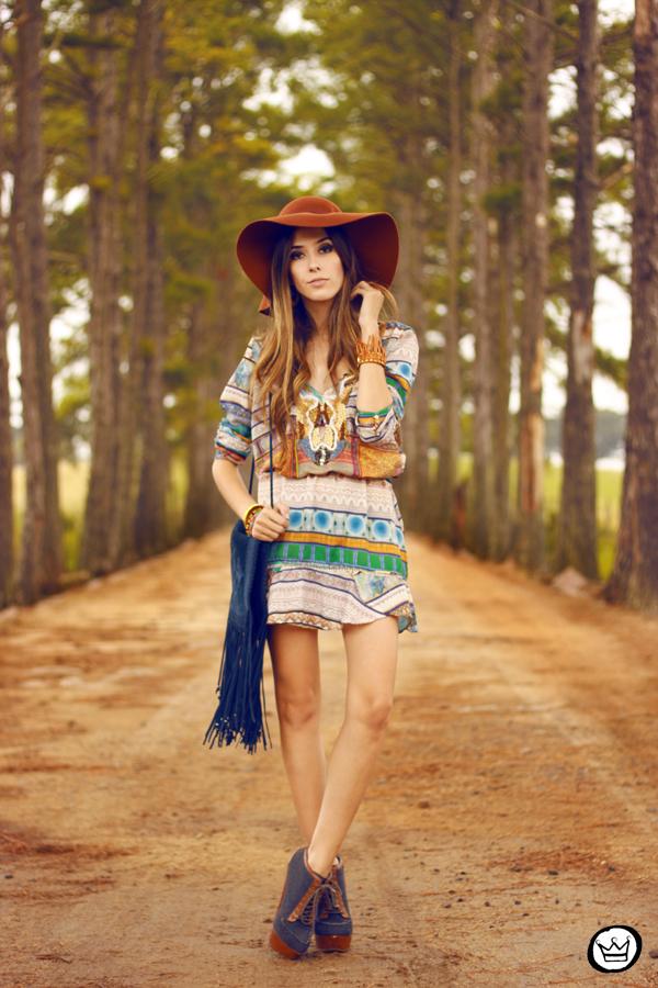 FashionCoolture - 28.03.2014 look du jour Mondabelle (7)