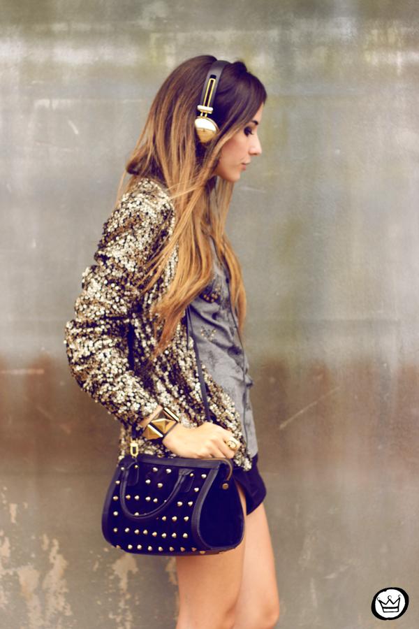 FashionCoolture - 29.03.2014 look du jour Dutmy (6)