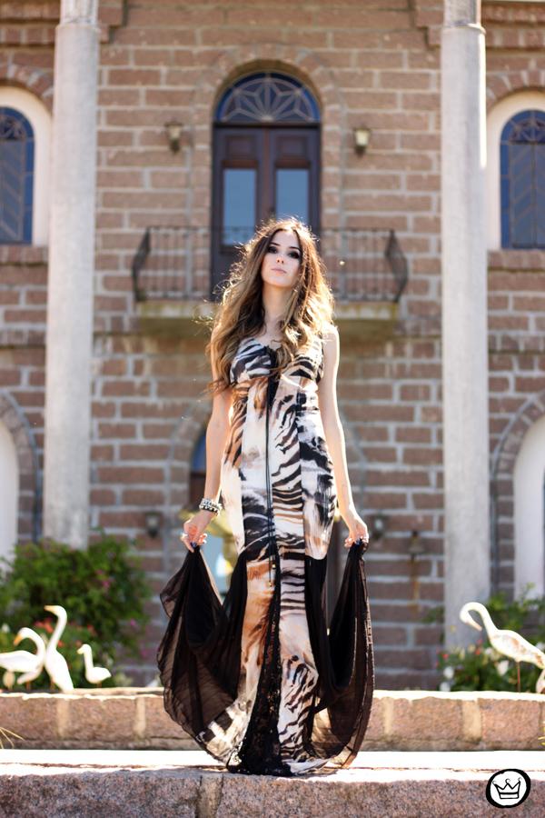 FashionCoolture AzzaroPourHomme (5)