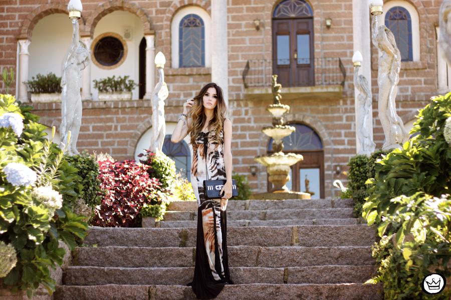 FashionCoolture AzzaroPourHomme (6)