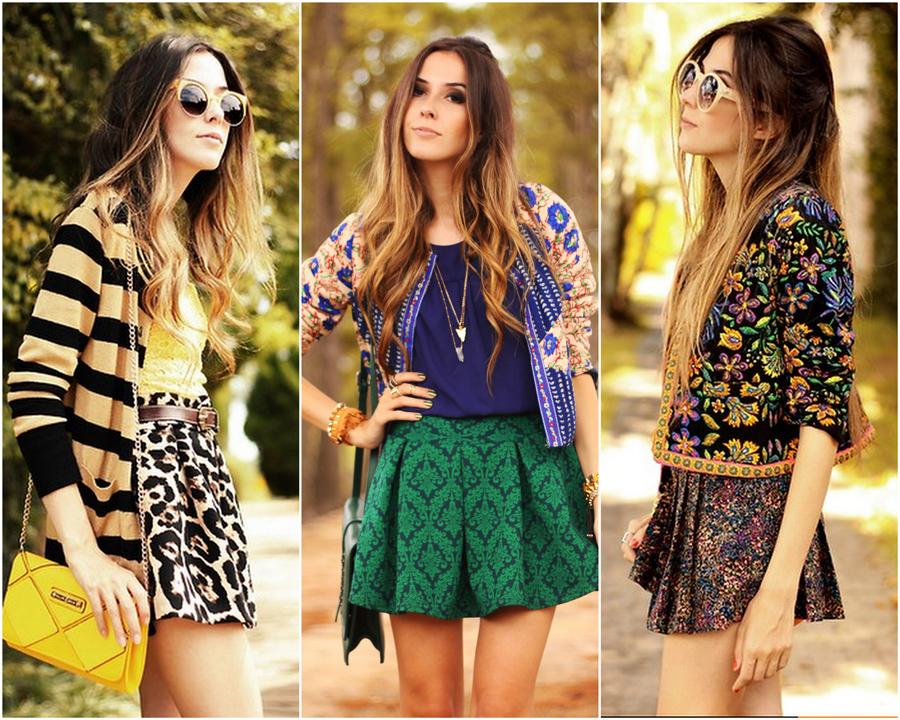 FashionCoolture Shopping Tips