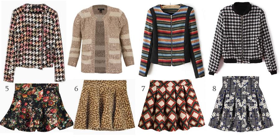 FashionCoolture Shopping Tips..