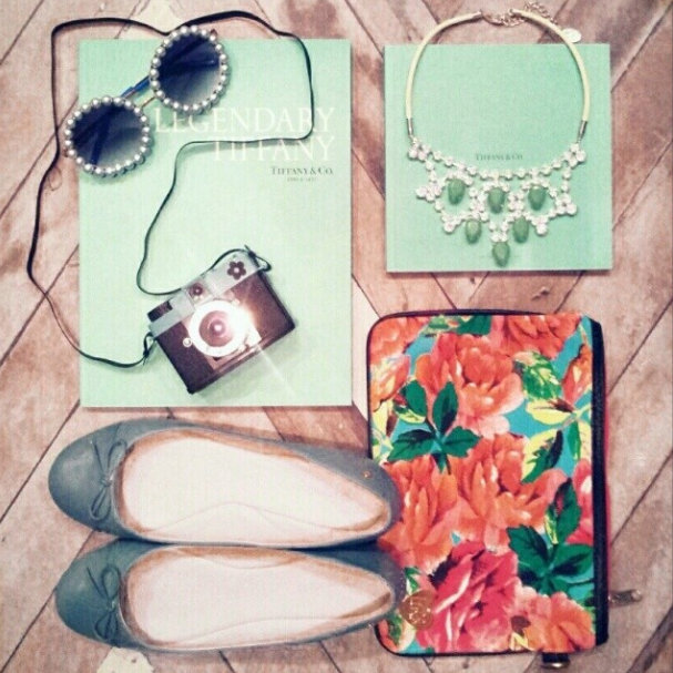 Instagram fashioncoolture