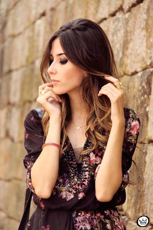 FashionCoolture - 01.04.2014 look du jour MondaBelle Carrano (3)