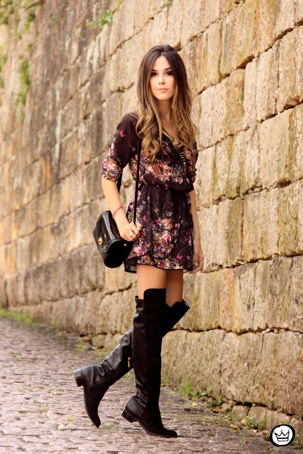 FashionCoolture - 01.04.2014 look du jour MondaBelle Carrano (4)