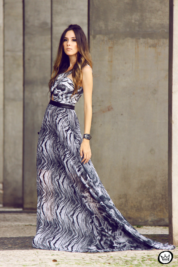 FashionCoolture - 02.04.2014 look du jour Moikana (1)