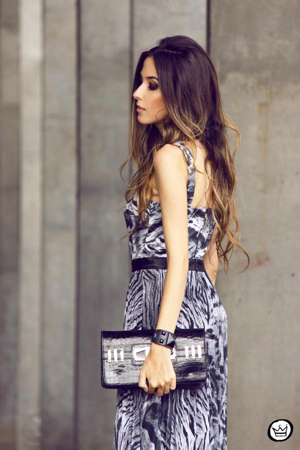 FashionCoolture - 02.04.2014 look du jour Moikana (2)