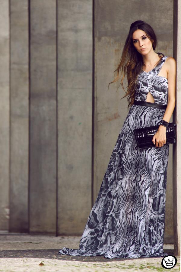 FashionCoolture - 02.04.2014 look du jour Moikana (6)