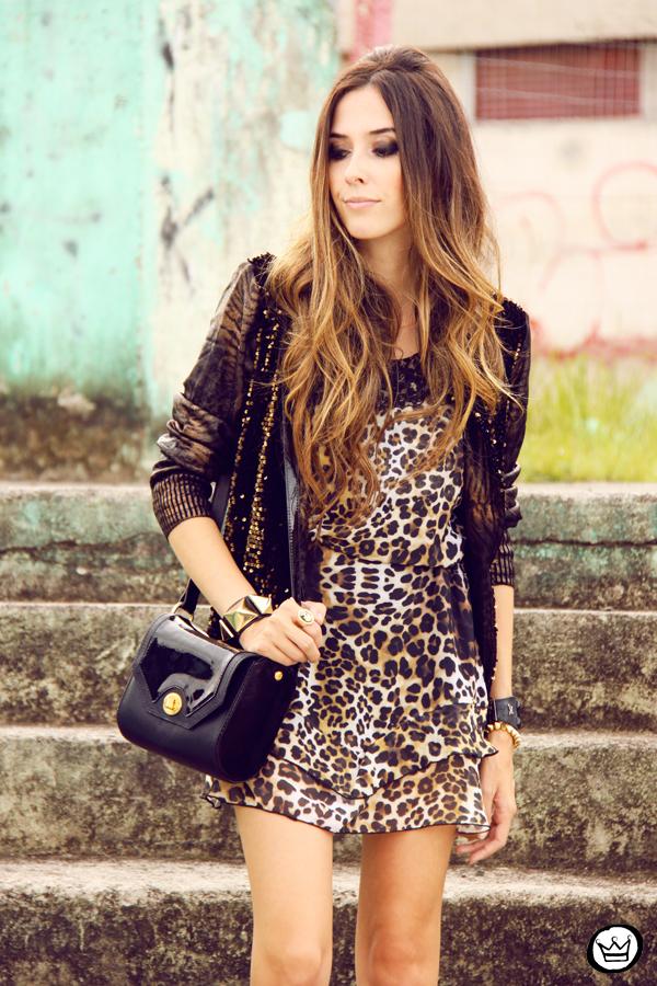 FashionCoolture - 03.04.2014 look du jour Displicent (2)