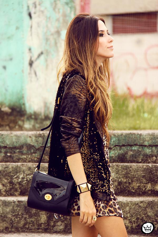 FashionCoolture - 03.04.2014 look du jour Displicent (6)