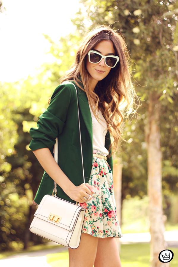 FashionCoolture - 05.04.2014 Antix (2)