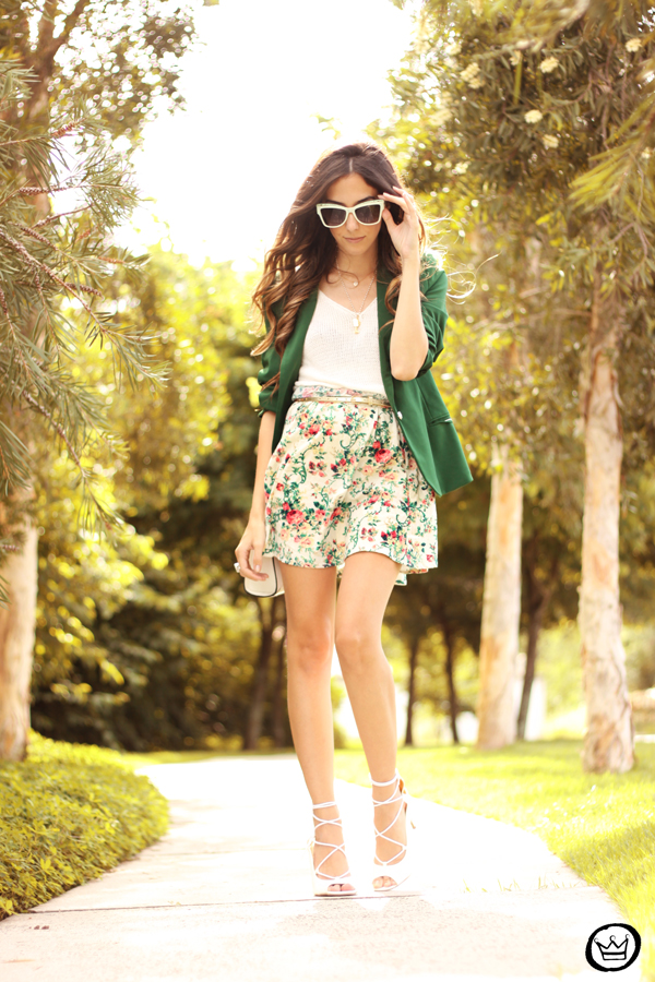 FashionCoolture - 05.04.2014 Antix (4)