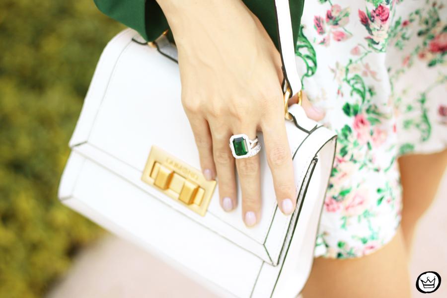 FashionCoolture - 05.04.2014 Antix (5)