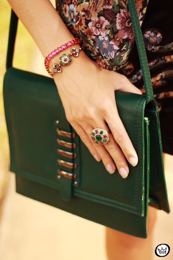 FashionCoolture - 11.04.2014 look du jour MondaBelle LeDiamonds (3)