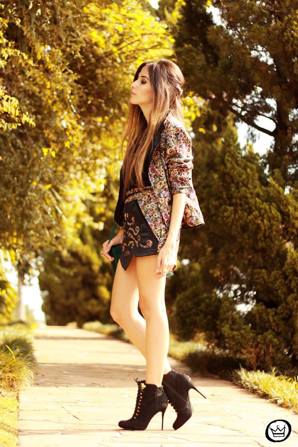 FashionCoolture - 11.04.2014 look du jour MondaBelle LeDiamonds (4)
