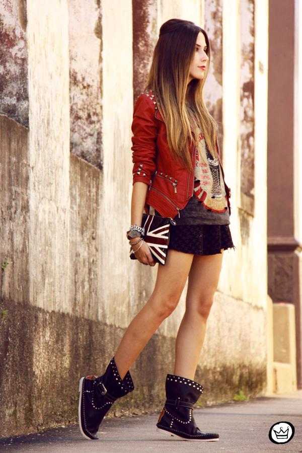 FashionCoolture - 12.04.2014 look du jour Santafina (4)