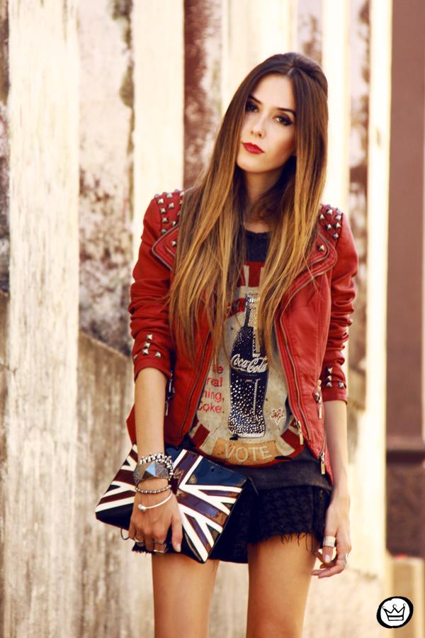 FashionCoolture - 12.04.2014 look du jour Santafina (6)