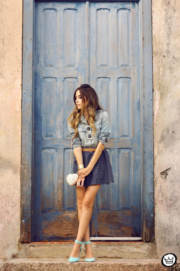 FashionCoolture - 13.04.2014 look du jour Antix (1)