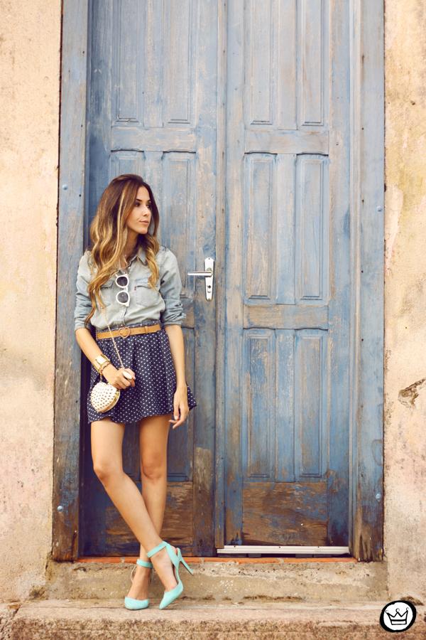 FashionCoolture - 13.04.2014 look du jour Antix (4)