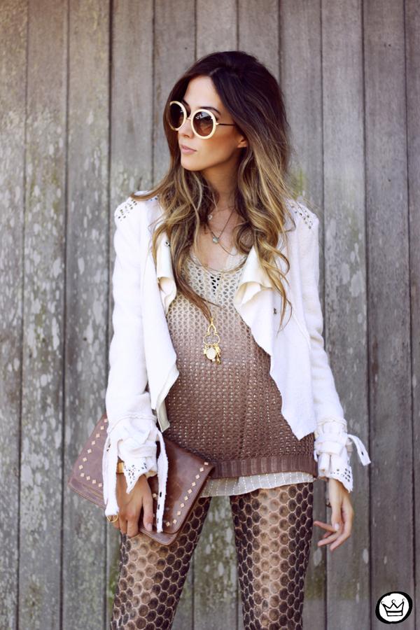 FashionCoolture - 15.04.2014 look du jour As Marias (2)
