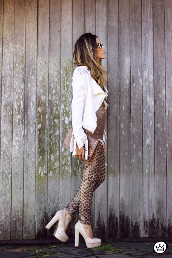 FashionCoolture - 15.04.2014 look du jour As Marias (3)