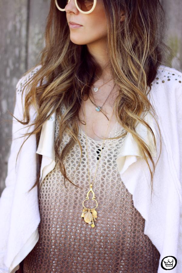FashionCoolture - 15.04.2014 look du jour As Marias (4)