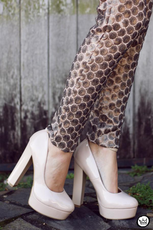 FashionCoolture - 15.04.2014 look du jour As Marias (5)