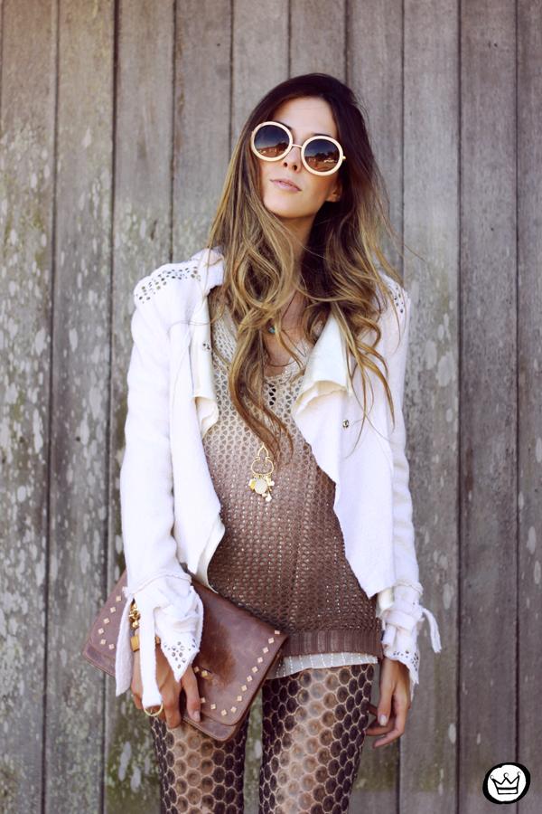 FashionCoolture - 15.04.2014 look du jour As Marias (6)