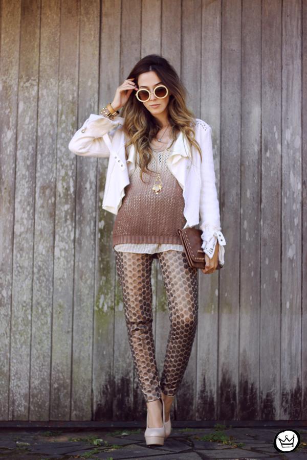 FashionCoolture - 15.04.2014 look du jour As Marias (7)