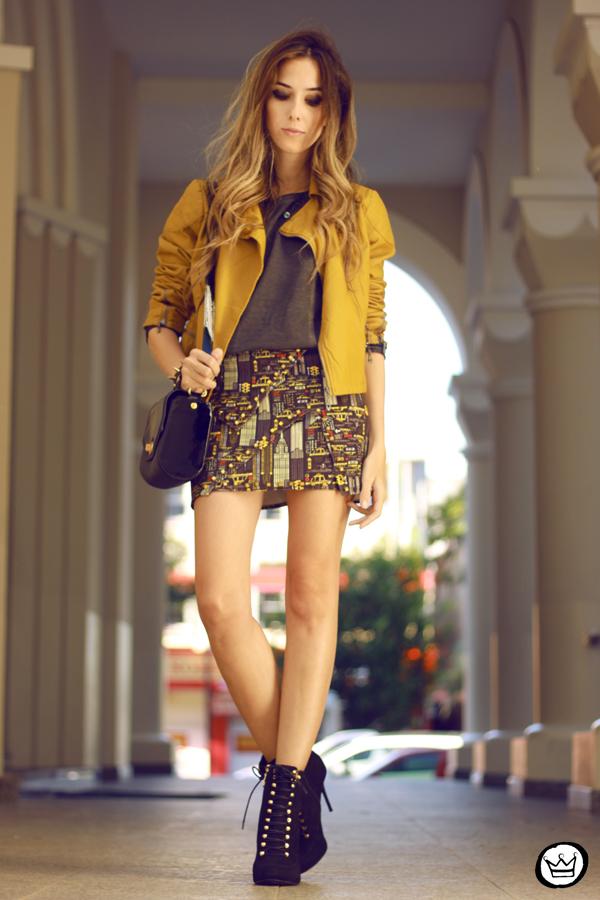 FashionCoolture 16.04.2014 look du jour Dafiti (7)