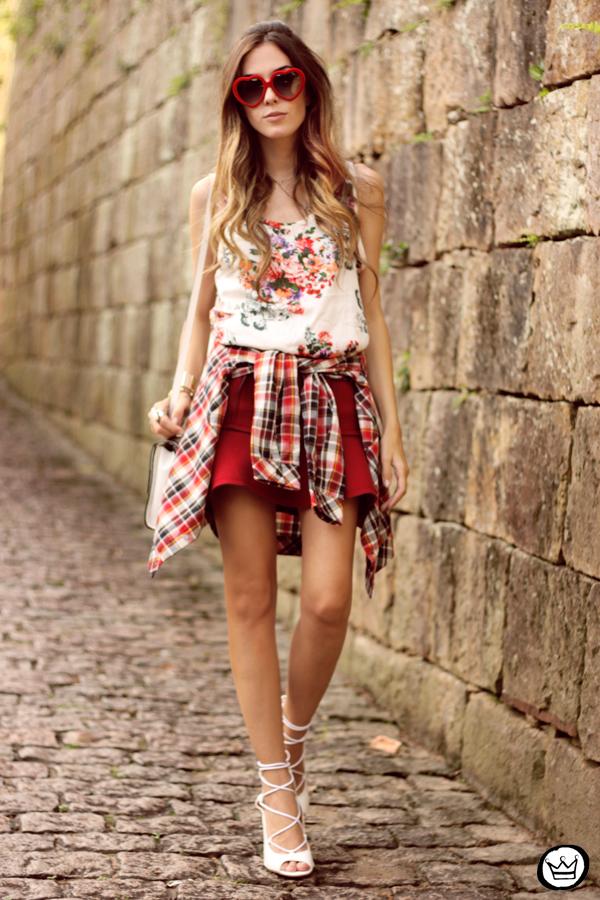 FashionCoolture 17.04.2014 look du jour Presage (1)