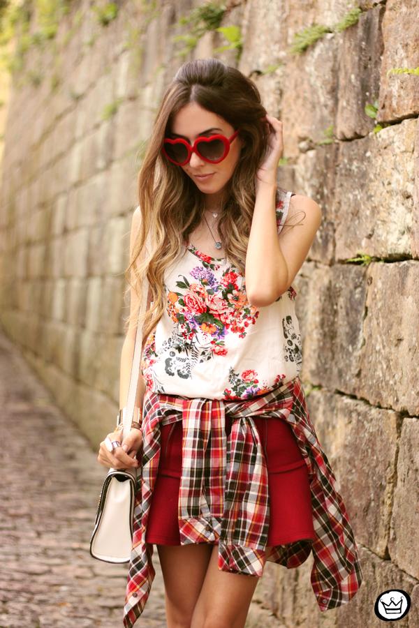FashionCoolture 17.04.2014 look du jour Presage (2)