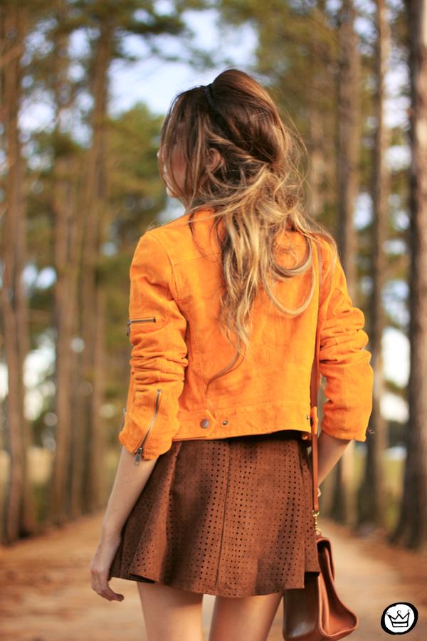 FashionCoolture - 18.04.2014 look du jour Dutmy (6)