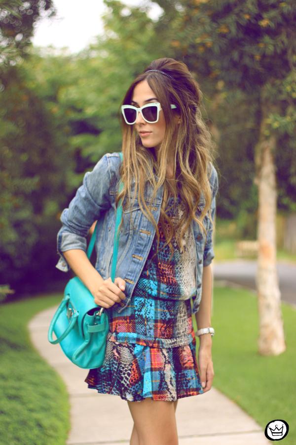 FashionCoolture - 20.04.2014 look du jour Displicent (2)