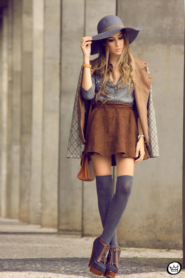 FashionCoolture - 25.04.2014 look du jour Dutmy (3)