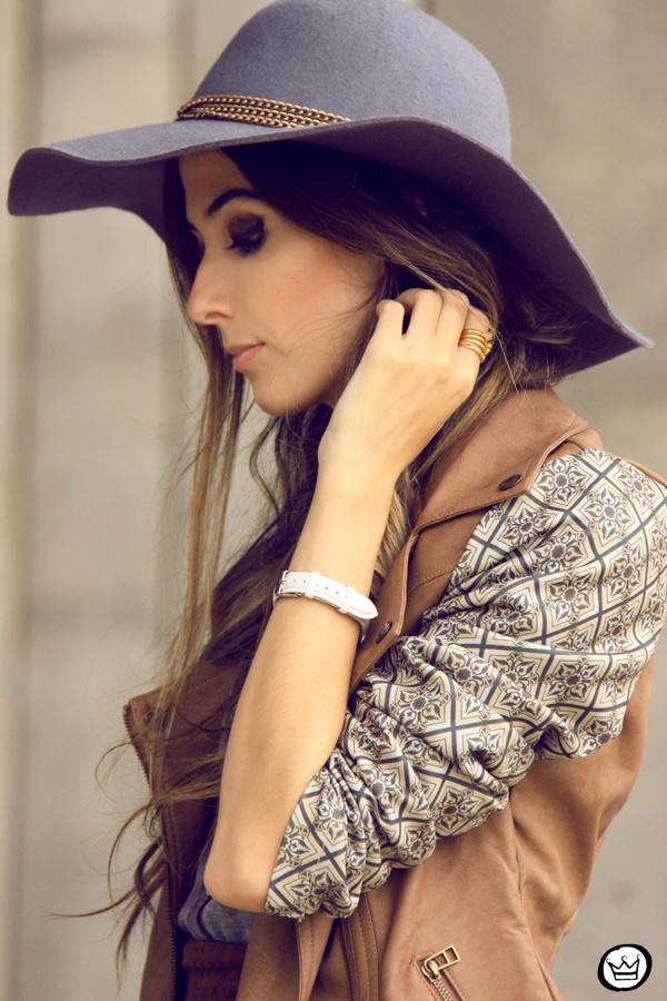 FashionCoolture - 25.04.2014 look du jour Dutmy (4)
