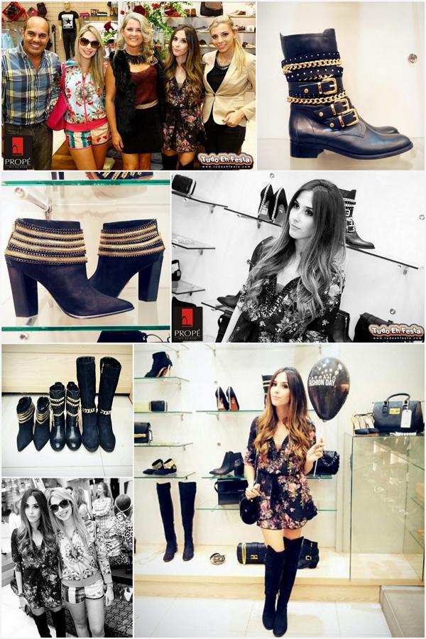 FashionCoolture Carrano