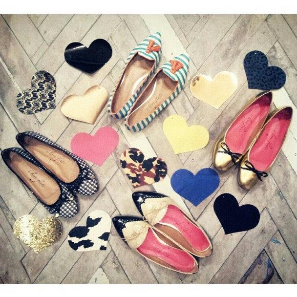 FashionCoolture - Instagram (1)