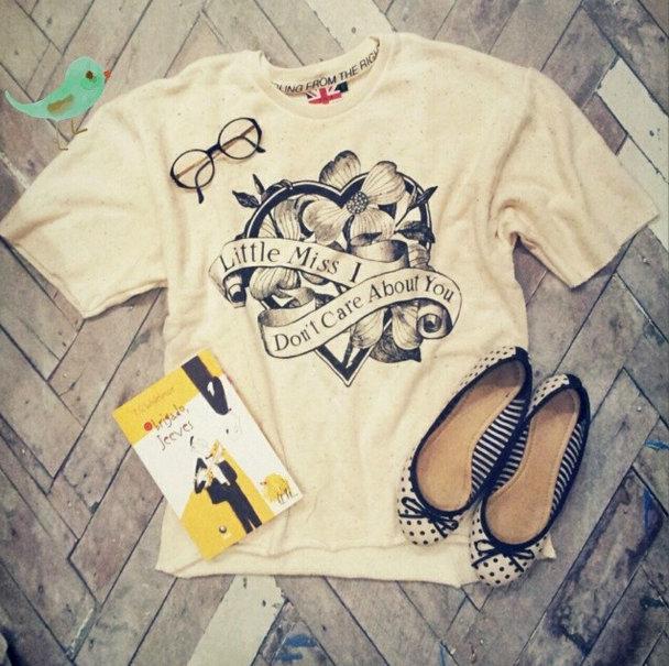 FashionCoolture Instagram app photos (1)