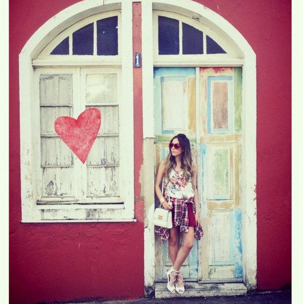 FashionCoolture Instagram app photos (3)