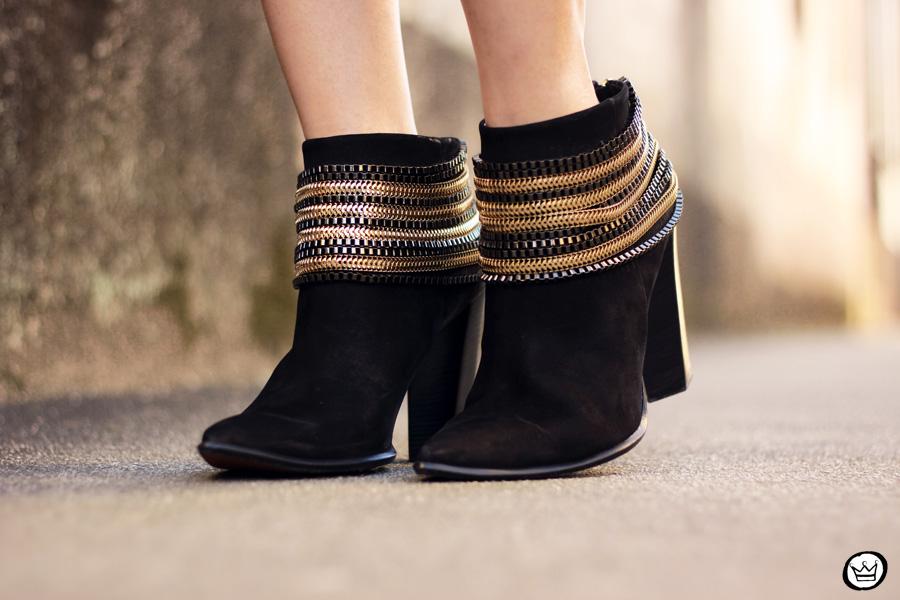 FashionCoolture - 14.05.2014 look du jour pied de poule pied de coq (4)